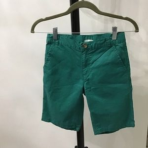 Boys' Crazy 8 Shorts